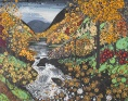 autumn-betws-y-coed-1200x953
