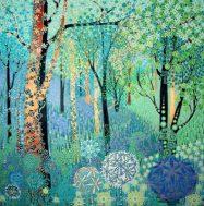 Spring-Woodland-395x400