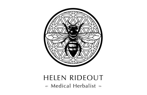 Helens_Logo_FINAL_prepped2